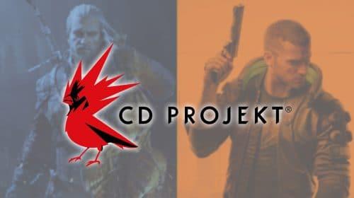 The Witcher ou Cyberpunk: quem é a verdadeira CD Projekt?