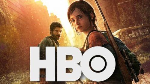 Conheça o elenco da série de The Last of Us da HBO