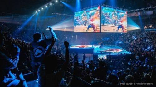 Nova patente da Sony sugere sistema aprimorado para criação de torneios online