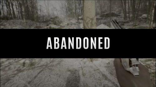 Equipe de Abandoned solta nota pedindo fim às ameaças de morte