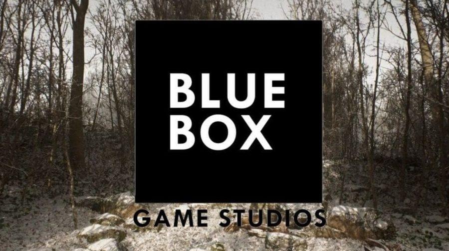 """Abandoned será gratuito para """"clientes antigos"""" da BLUE BOX"""