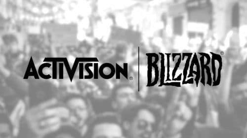 Diretor de Diablo IV e mais dois devs do alto escalão da Activision Blizzard deixam a empresa