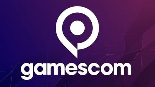 Resumão: confira os melhores anúncios da Gamescom 2021