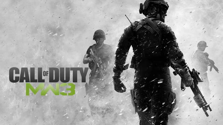 Remaster de Call of Duty: Modern Warfare 3 não está em produção, confirma Activision