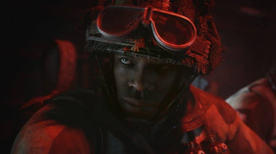 Call of Duty: Warzone terá um novo mapa e um novo sistema anti-cheat