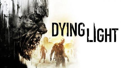 Dying Light: update 1.38 traz melhorias e correções de bugs no PS4