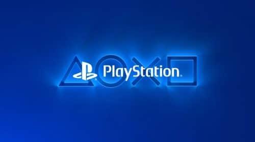 Já faz quase um ano desde a última grande conferência da PlayStation