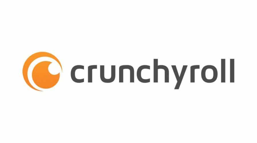 Sony conclui aquisição da Crunchyroll por quase US$ 1,2 bilhão