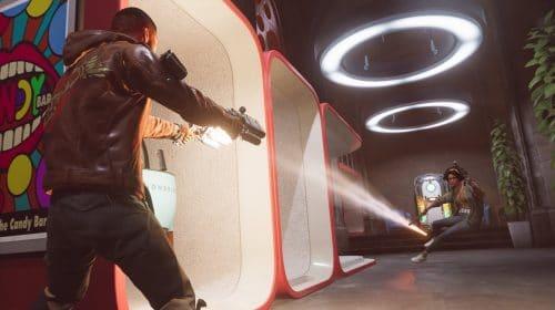 Deathloop: trailer na PlayStation Showcase fala mais da história; assista