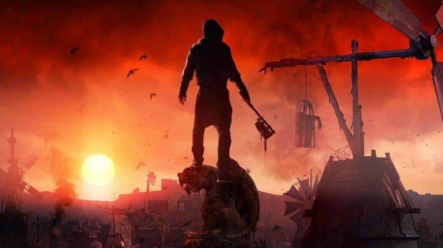 Dying Light 2 terá modo de qualidade com ray tracing e ênfase na iluminação