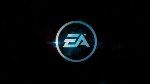 Apex Legends, FIFA e outros jogos da EA estão com problemas de conexão