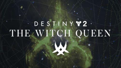 Nesta terça-feira (24), evento de Destiny 2 revelará DLC