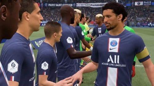 PSG vs. PSG? Jogadores de FIFA e PES imaginam como serão as partidas online