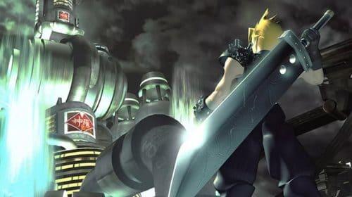 Final Fantasy: do pior para o melhor