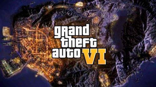 GTA 6: ator pode ter vazado suposto personagem do game