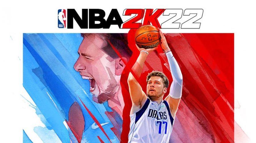 Defesa, dribles e mais: 2K detalha as principais novidades do gameplay de NBA 2K22