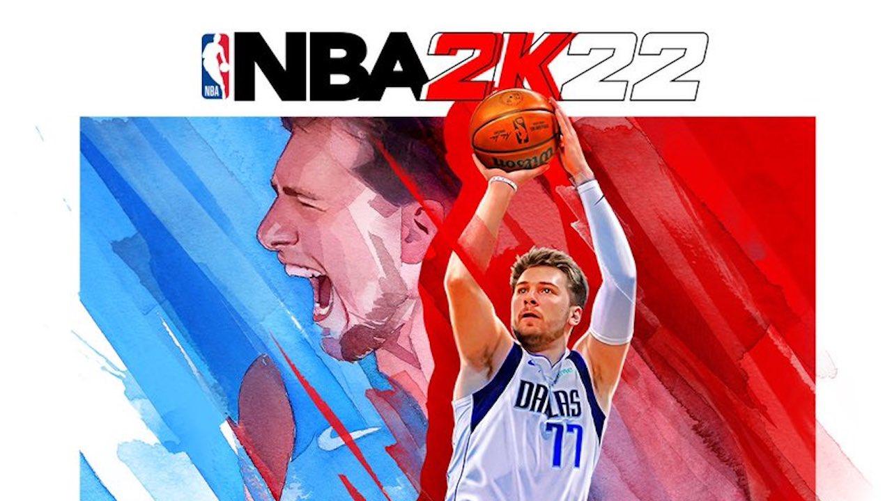 NBA 2K22: 2K detalha as principais novidades do gameplay