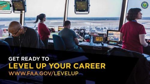 EUA querem contratar gamers para controle de tráfego aéreo