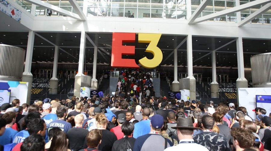 Grandes eventos de games, como a E3, vão acabar?