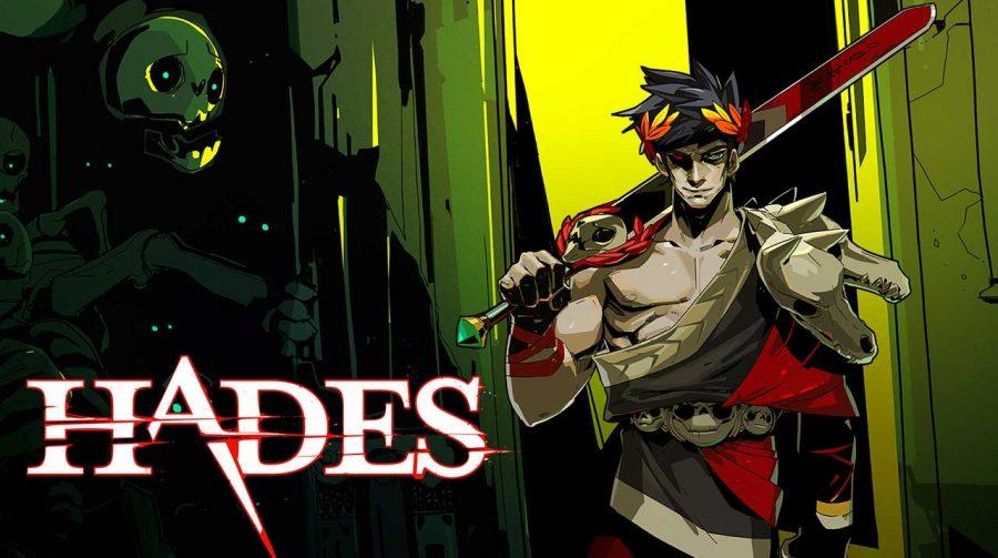 No Metacritic, Hades é o melhor jogo do PS5 e do Xbox Series