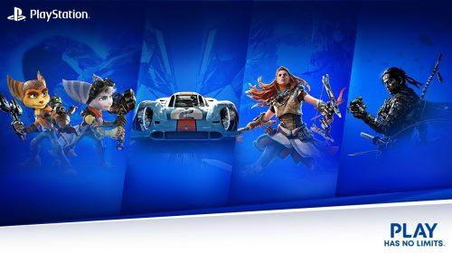 Sony lista