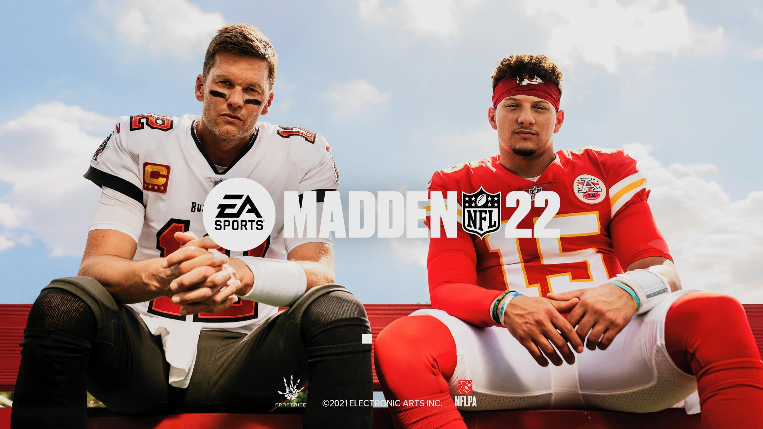 Vale a pena, Madden NFL 22?