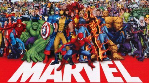 Take-Two pode anunciar Marvel XCOM em breve [rumor]