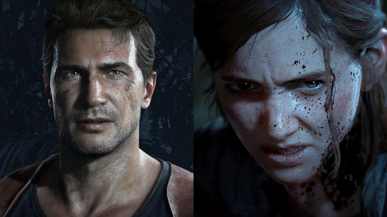 Experiências single-player continuam importantes, diz chefe da Naughty Dog
