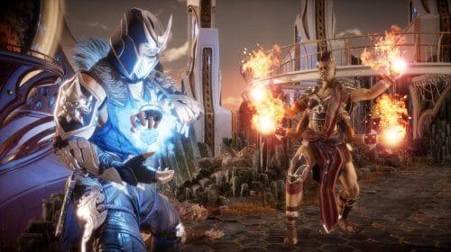 NetherRealm pode estar priorizando a produção de um novo Mortal Kombat [rumor]