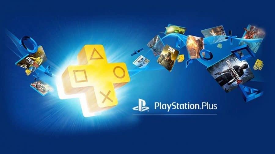 PS Plus: Sony registra perda de 1,3 milhão de assinantes