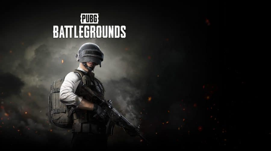 PlayerUnknown's Battlegrounds agora se chama PUBG: Battlegrounds e quase ninguém percebeu