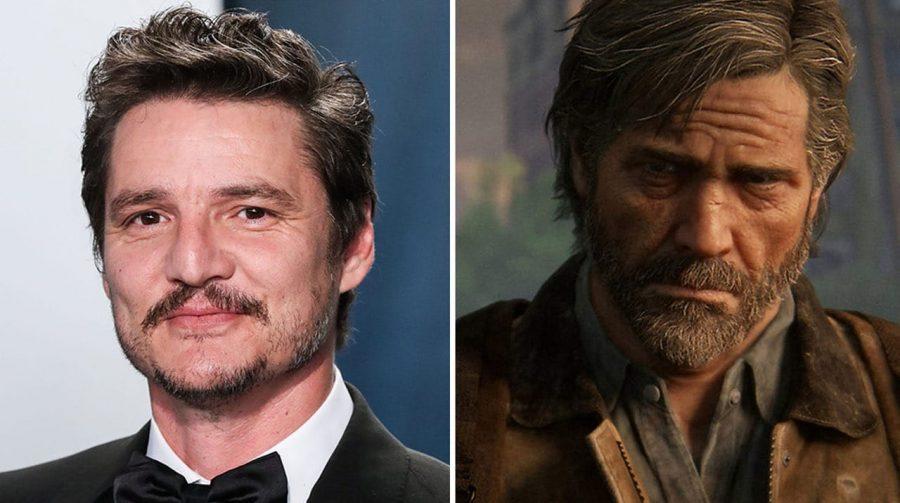 Pedro Pascal receberá US$ 600 mil por episódio na série de The Last of Us