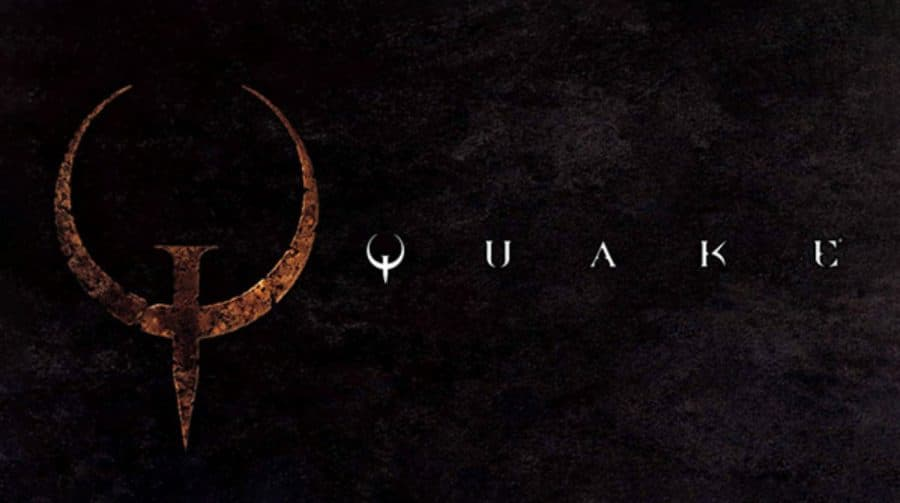 Clássico FPS, Quake Remastered é lançado para PlayStation 4