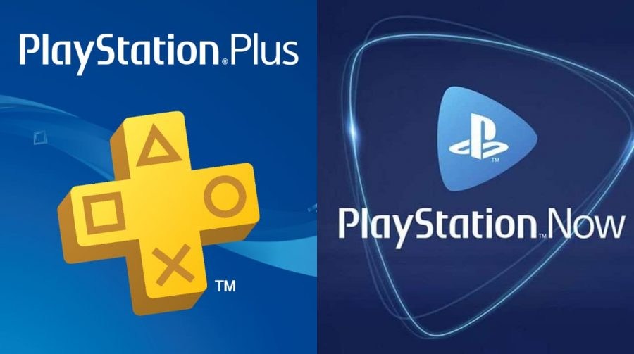 Receita da Sony vinda de serviços alcança