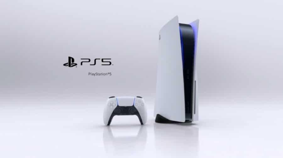 Explore o PlayStation 5: descubra todos os recursos do console