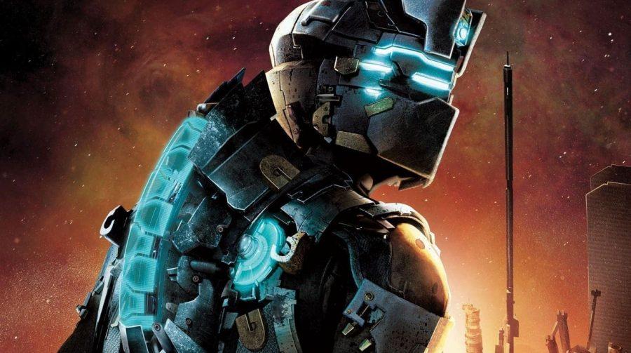 Dead Space remake: EA mostra trechos de jogabilidade