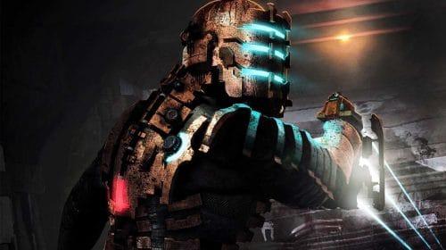 Remake de Dead Space não terá telas de loading, assim como God of War