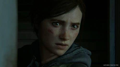 Referência a Uncharted 4 e mais: vídeo mostra detalhes ocultos de The Last of Us 2