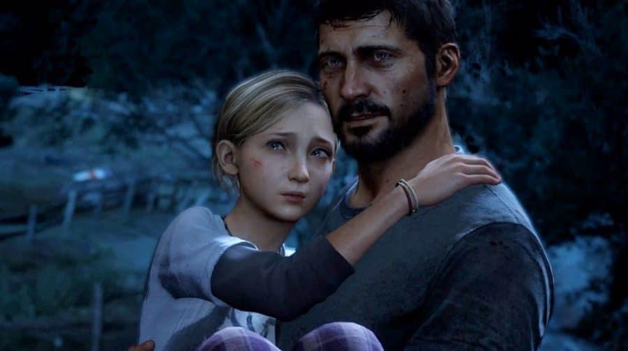 Filmagens do episódio piloto de The Last of Us foram concluídas