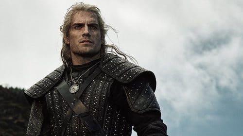 Produtora da série de The Witcher comenta sobre início da 2ª temporada