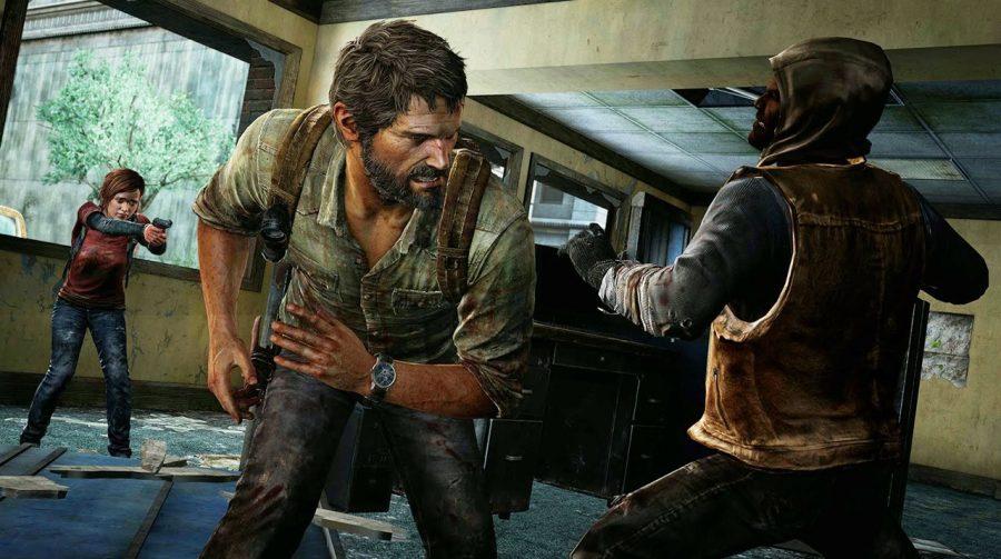 Speedrunner bate recorde ao terminar punitivo de The Last of Us em menos de três horas