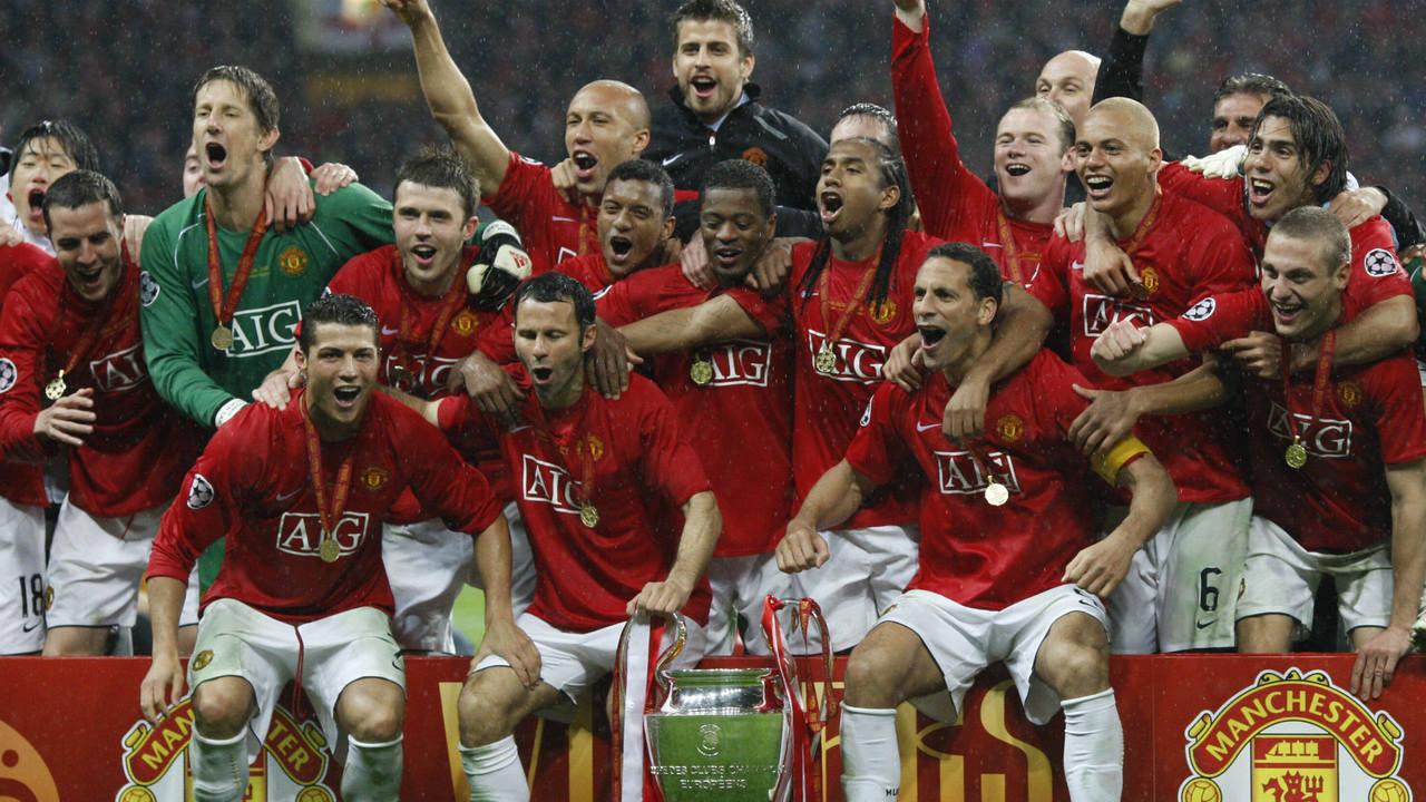 Conheça 10 dos times mais apelões da história de PES/Winning Eleven