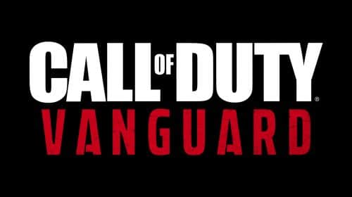 10 coisas que você precisa saber antes de comprar Call of Duty: Vanguard