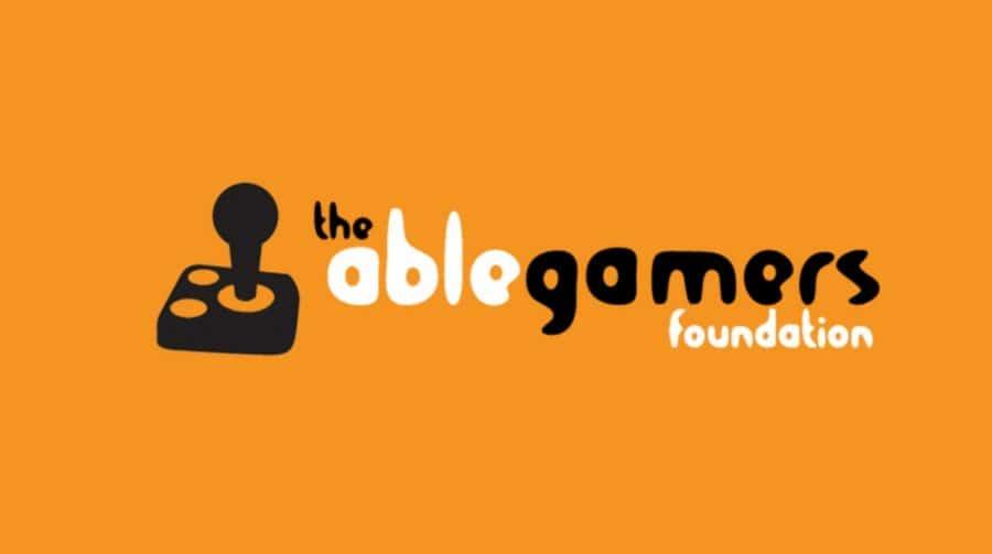 Evento beneficente da AbleGamers Brasil distribuirá mais de 100 jogos