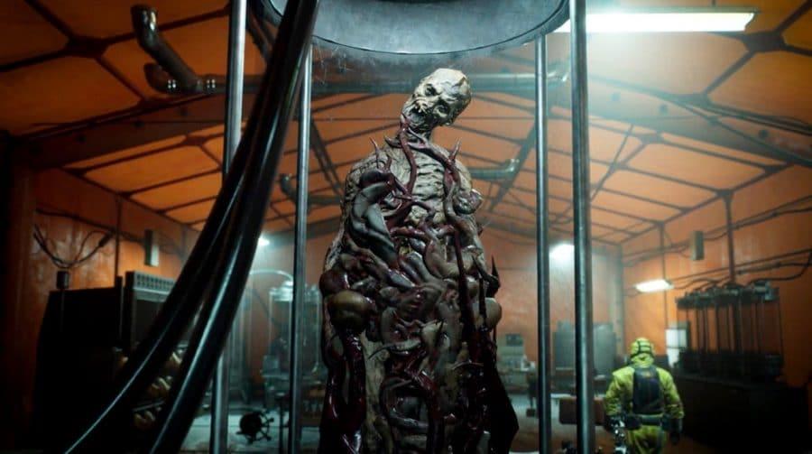 Novo trailer de Back 4 Blood destaca a campanha do game
