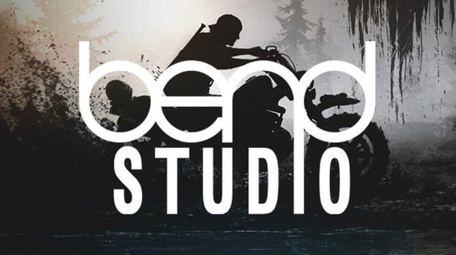 Novo jogo da Bend Studio terá um