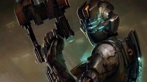Remake de Dead Space terá mecânica de desmembramento assustadora