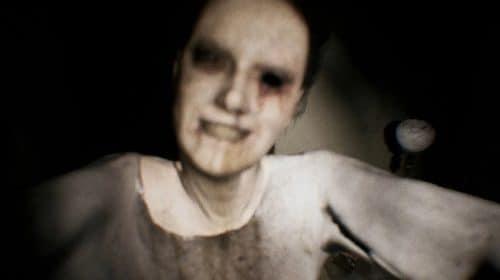 Death Stranding Director's Cut tem easter egg aterrorizante de P.T.
