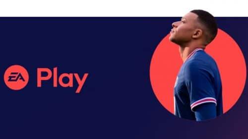 Teste de 10 horas de FIFA 22 já está disponível para assinantes do EA Play