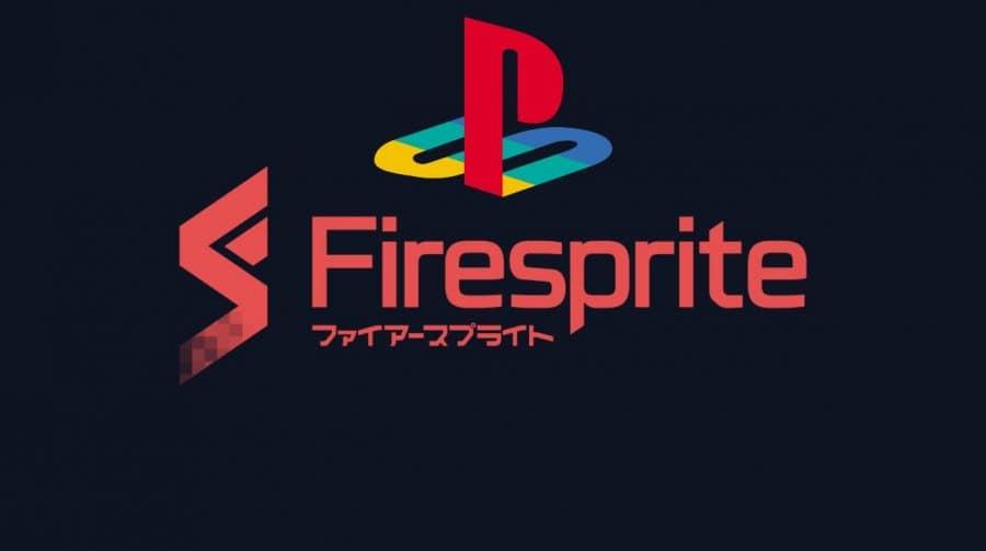 """Firesprite produzirá exclusivos """"diferentes"""" dos atuais para a PlayStation"""
